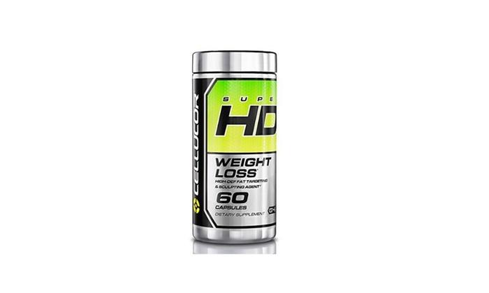 A-hd supplement