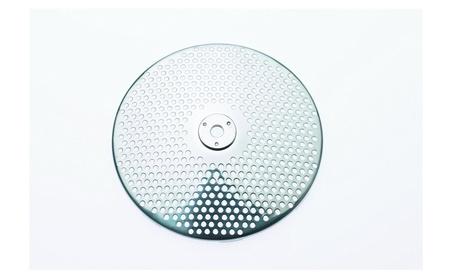 Gefu 24210 1 mm Insert for Flotte Lotte, Silver ad10fe3b-f885-46a6-9eda-e07b781259cf
