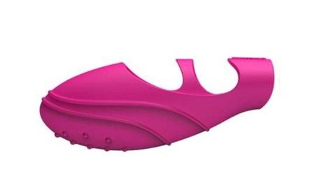 Dancer Finger Vibrator Dancing Finger Shoe Stimulator Sex Toys 73216eeb-08bd-4d19-ba75-b6ec8cf5c50a
