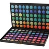 120 Color Eye Shadow Palette Set