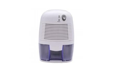 New Mini Room Dehumidifier Quilt Electric Air Moisture Drying Absorber 9228e66d-3e8b-4e63-ad07-d584fb31b192