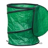new  Collapsible Household Essentials Portable Garbage Hiking Storage