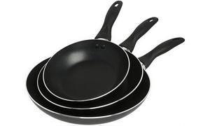 Cookware - Deals & Discounts | Groupon