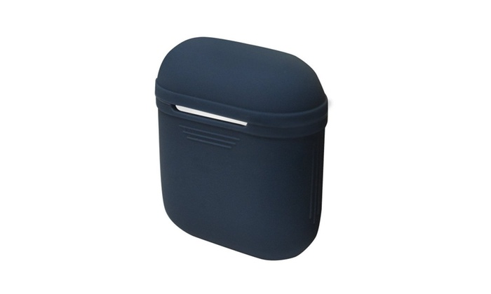 Urbanx Airpods Case Protective Silicone Cover Apple