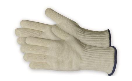 Shop Sky Premium Fire Fighting & Safety Equipment Glove 283e11a0-15c5-4f77-89a9-96dc48d6588e