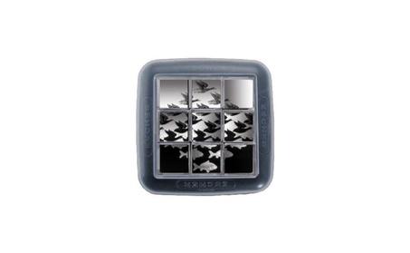 Recent Toys ES2337 Mirrorkal Escher Brainteasing Puzzle fec64398-39da-4b3f-a2ff-e5d01d8c5a1a