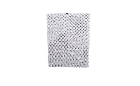 BestAir A35 Furnace Humidifier Water Pad - Aprilaire ed68ee68-151a-458e-8c55-dd905cabbf3a