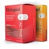 SUMMER SPECIAL Vivioptal Active 90 Day + Vivioptal Multi 30 Day