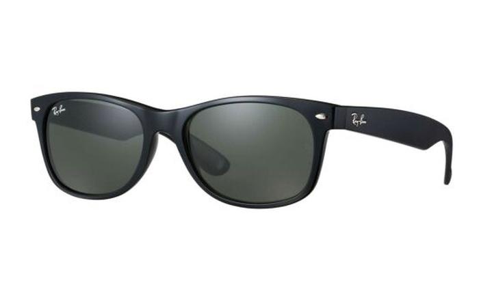 ray ban black frame eyeglasses