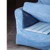 Sagging Furniture Lifter