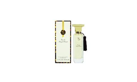 Eau De Royal Secret By Five Star Fragrance EDT for Women
