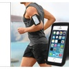 Sports Gym Jogging Armband for Apple iPhone 6 Plus & 6s Plus 5.5""