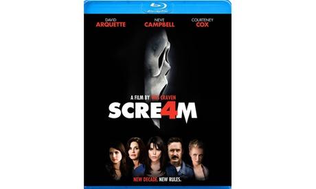 Scream 4 BD c45977f2-ec45-403c-8dbc-8f768d0d72b5
