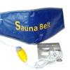 Unisex Burn Fat Slimmimg Sauna Belt