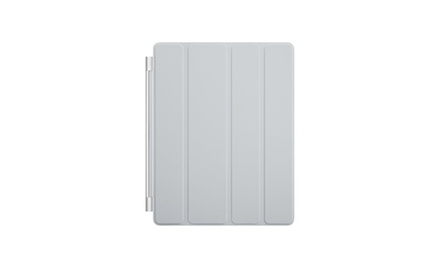 Apple Ipad Original Smart Cover - Light Gray