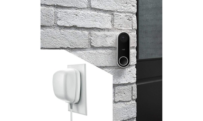 Up To 41% Off on Easy to Install 24 Volt Tran    | Groupon Goods