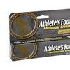 Antifungal Cream for Athlete's Foot 2 Pack
