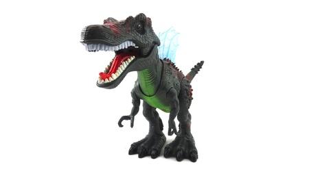 Spinosaurus Toy Dinosaur Battery Operated ebbaa6f7-da31-4dcd-bfe8-d34f1ae71b38