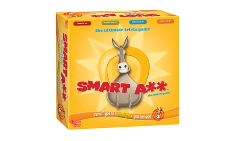 Smart A* Game b351dbe5-f1f2-48f8-8606-c5cbd91e614e