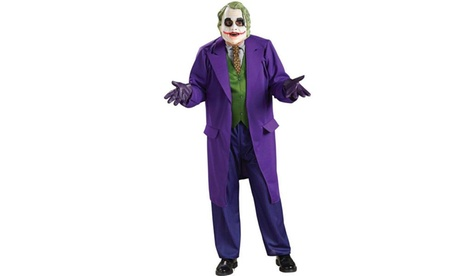 Batman Dark Knight The Joker Deluxe Adult Costume cdf56a37-2d93-4433-9358-635a29ef09ad