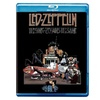 Led Zeppelin: The Song Remains The Same Special Edition (Blu-ray)