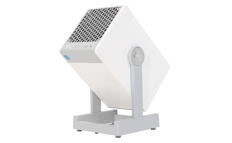 Nectar HexaOne Air Purifier with Reusable Electrostatic Filter bf71a8e4-953e-4056-b16a-80140c87a6d4