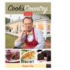 Cook's Country, Season 1 DVD