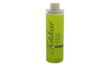 Frederic Fekkai Apple Cider Clarifying Shampoo da5193c4-c8fc-4f19-9a3a-40b5f1a3fce1