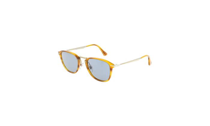 7d0e6128b923 Up To 61% Off on Persol Men's Sunglasses | Groupon Goods
