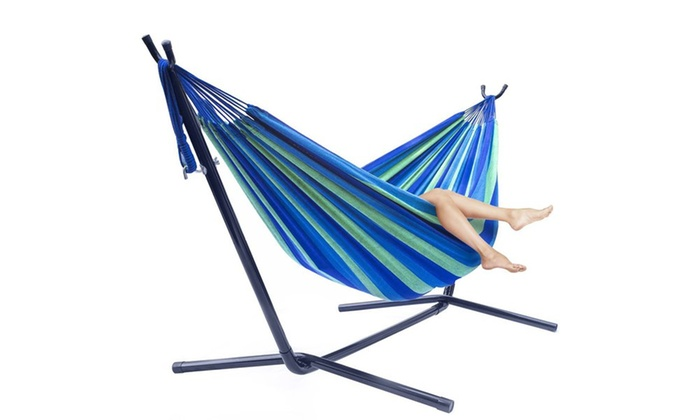 this hammock products choice sleep reviews double the best judge