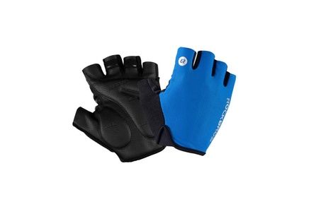 Shockproof Breathable MTB Mountain Bicycle Gloves For Men 63b72c1c-feee-49c0-a99a-ba3e0de83d90