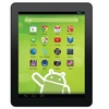 "Zeki Tbqg855b 8"" Android 4.3 Quad-core Tablet"