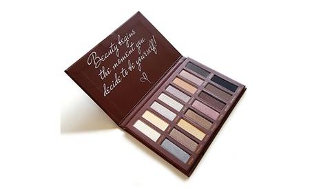 Best Pro Eyeshadow Palette Makeup 238d3a3f-af3b-4817-83d5-9f73d09c44ae