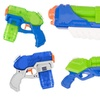 Water Blasters Blasts Water Up To 30 Feet & Suitable for Ages 5 and Up