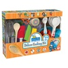Playful Chef Deluxe Cooking Kit - Ages 6 and up