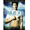 Kyle XY: The Complete First Season -- Declassified