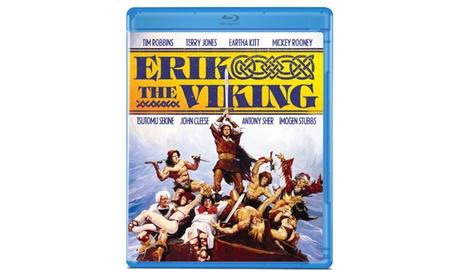 Erik The Viking BD 8919cb3b-b924-400b-a3af-d3364bc87b4d