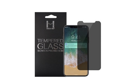 Japanese Tempered Glass or Privacy Glass For Iphone X 241dd83c-9808-4ae3-8865-92b634b4f36c