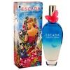 Escada Turquoise Summer 3.3oz./100ml EDT Spray For Women