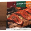 Natures Cuisine 14 X 5.5 in. Cedar  Alder  Maple & Hickory Grilling