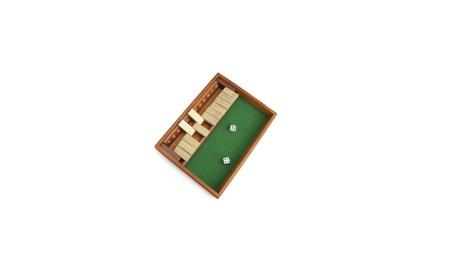 Brybelly Holdings GGAM-301 Shut the Box 635d3838-0437-4ad0-9f78-4e7c72779986