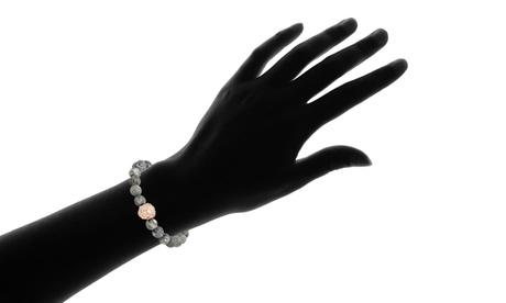 Healing Stone Bracelets for Men and Women 6d7275cd-6436-40f9-90b0-e9bdf7fcf873