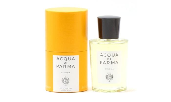 Groupon Goods: Acqua Di Parma Colonia Edcspray 3.4 Oz