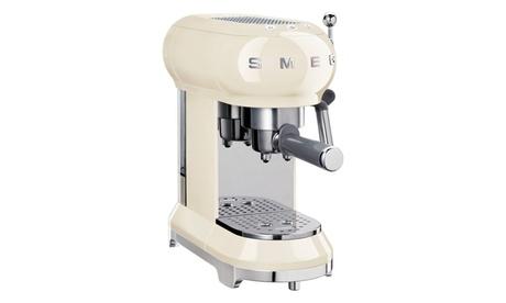 Espresso Machine 3c57eb3e-496b-4f53-8082-188131683e43