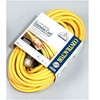 Cord Ext 10-3 100Ftyl