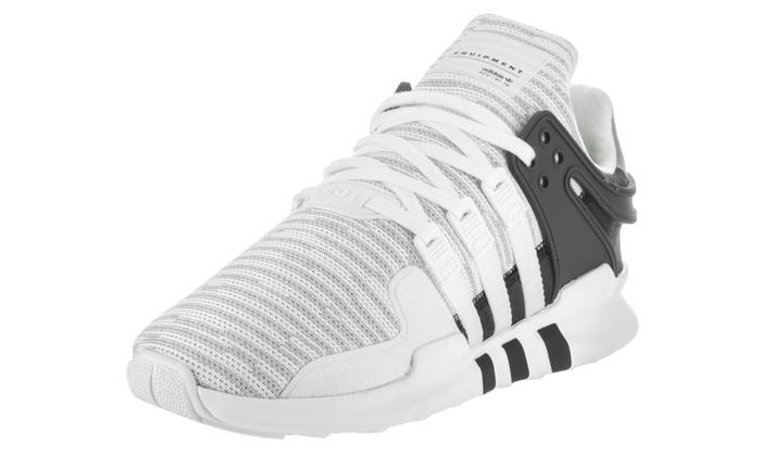dccdc993 Adidas Men's EQT Support Adv Originals Running Shoe | Groupon