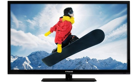 "Polaroid 40"" 1080p LED HDTV (2014 Model) (Refurbished) 333e7912-ef2e-4867-a282-65b0916986e3"