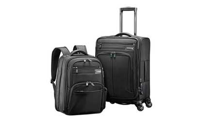 Carry-Ons - Deals & Coupons | Groupon