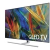 Samsung series 7 QLED Flat Manufacturer Refurbished