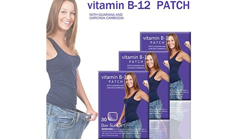 Nature Made Natural Energy Patches, with Guarana and Garcina Cambogia (30) b86d89c2-d67a-487b-b2ad-03c7f38817e0